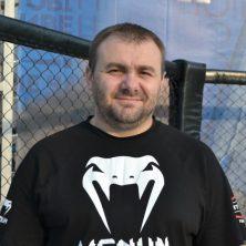Кучерук Сергей